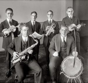 jazz-band-800-pix-Music For Media