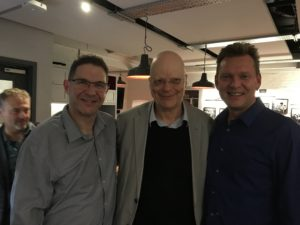 Meegan, Tobin and Altman
