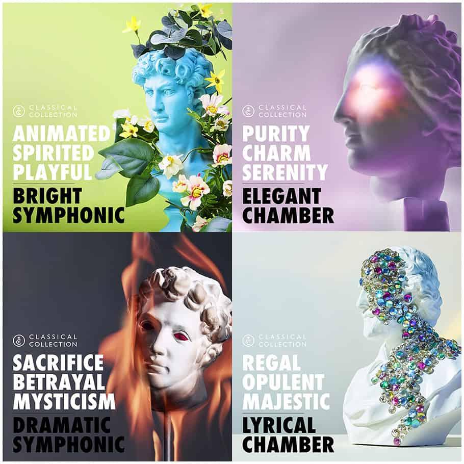 Symphonic 1 montage